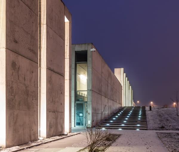 Lubelski Park Naukowo-Technologiczny