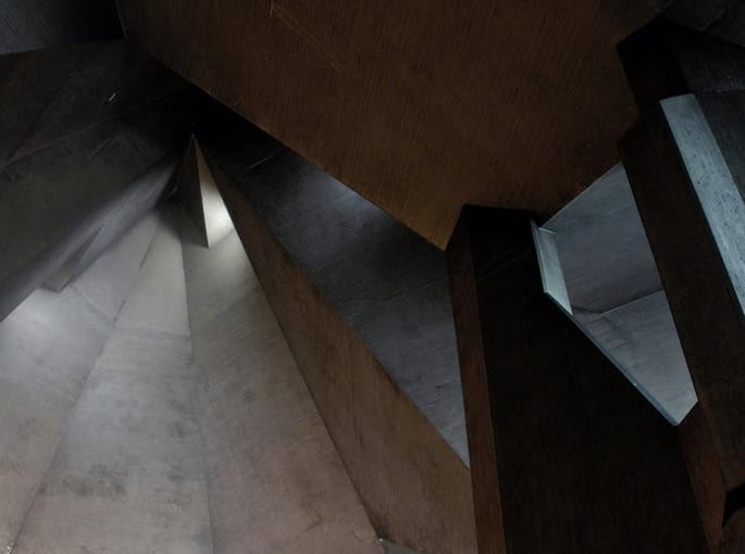 Kościół Nevigeser Wallfahrtsdom