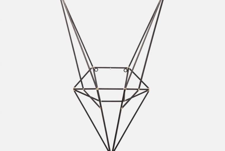 W stylu tego wnętrza: dekoracja ścienna Prisma Fox, SFmeble, cena: 169 zł