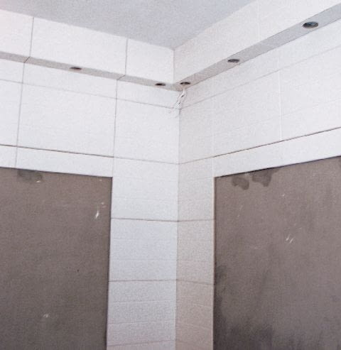 lustra łazienkowe,łazienka