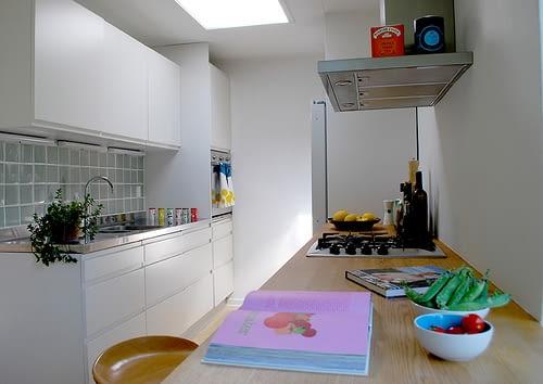 dom Trine Andersen, projektantki i właścicielki Ferm Living