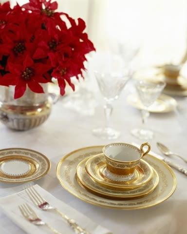 świąteczny stół, aranżacje świąteczne, ozdoby świąteczne, dekoracje