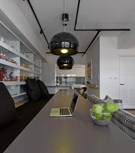 nowoczesne mieszkanie, przytulne mieszkanie, jak urządzić nowoczesne mieszkanie, ciekawe mieszkanie, oryginalne mieszkanie, zdjęcia mieszkań
