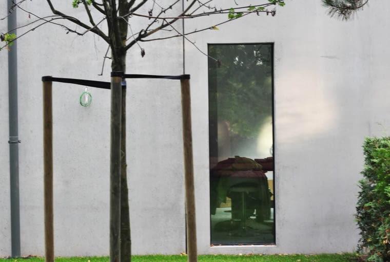 Dom w Gdańsku-Osowej