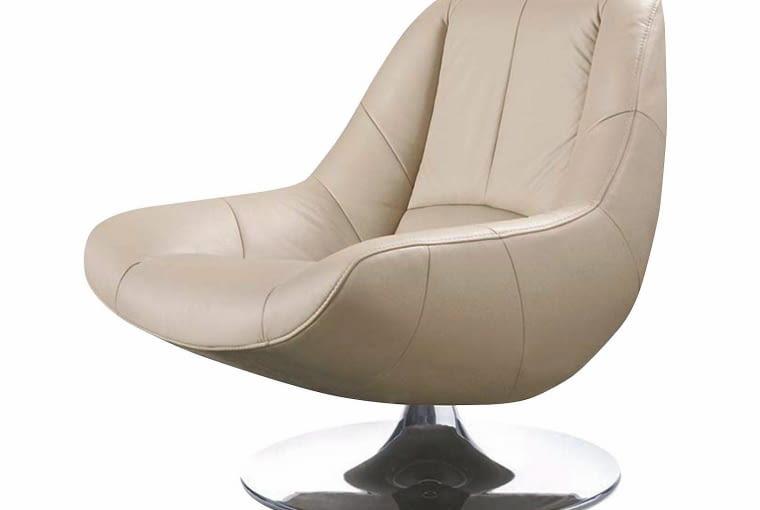 Fotel Solo, Agata Meble