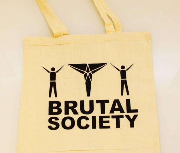 brutalizm, katowice, kielichy, wystawa