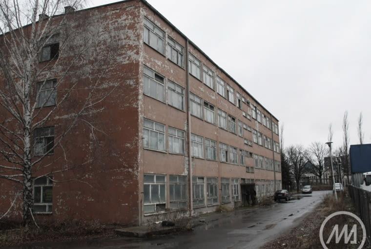 Także inne obiekty kompleksu przechodzą obecnie prace rewitalizacyjne. Mamy nadzieję, że wkrótce cały zespół budynków będzie powodem do dumy dla Wrocławian.