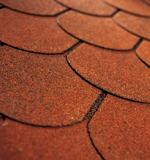 pokrycia dachowe,gont bitumiczny,dach,gonty bitumiczne,dachówka bitumiczna