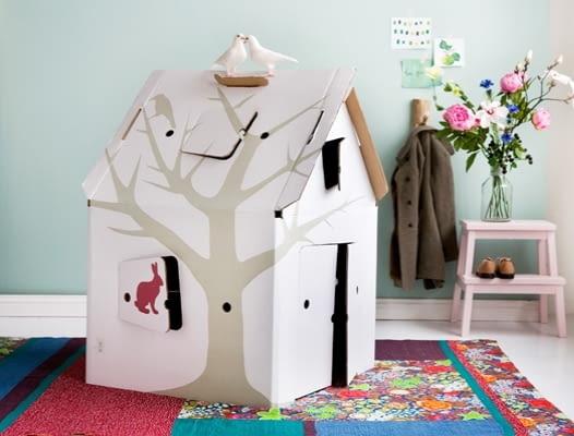 zabawki, design, pokój dla dziecka, pokój dziecięcy