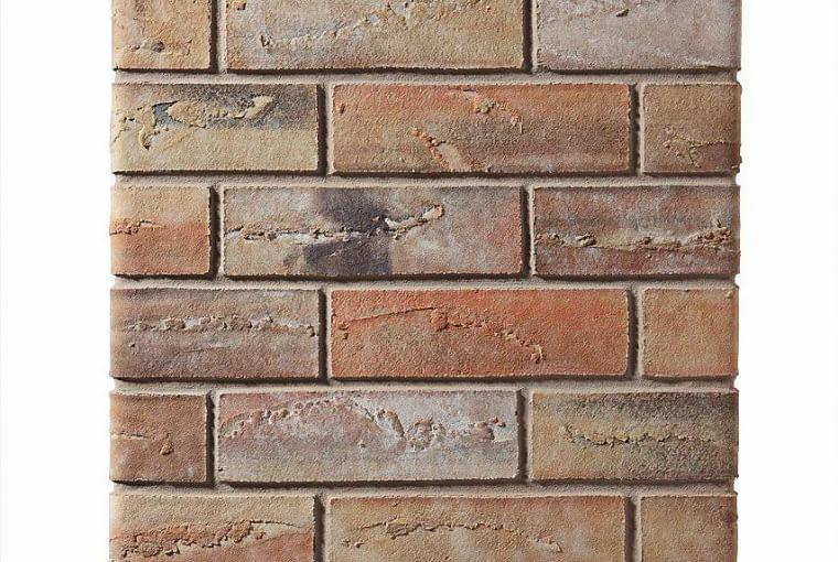 ŁAZIENKA. Elastolith Herbst Bunt, płytki klinkierowe, 71 x 24 cm matbud.pl .91 zł/m kw.