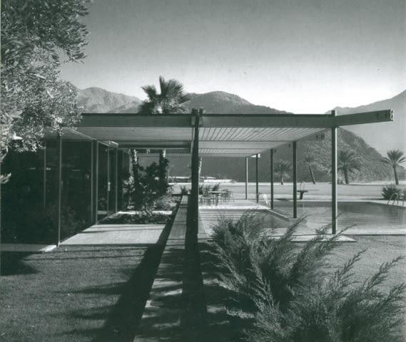 modernizm, architektura, frank lloyd wright, ameryka, usa, światło, dom jednorodzinny