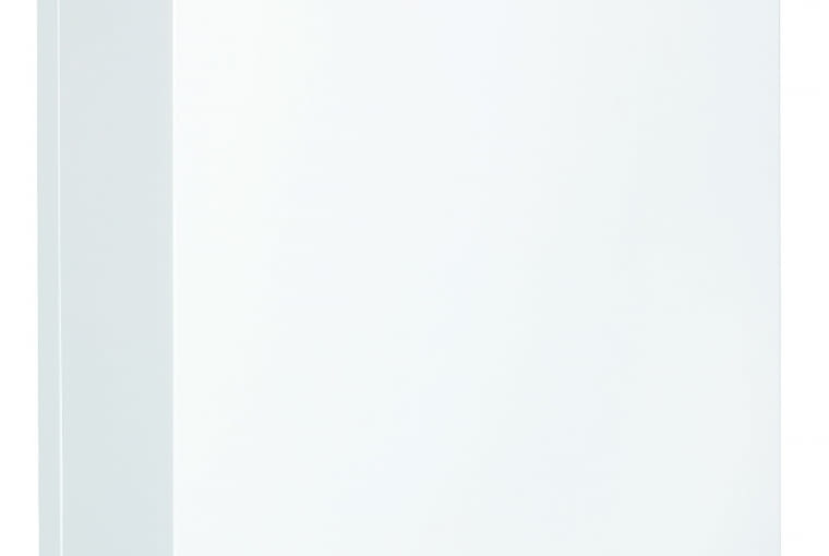 Holz Master/VIESSMANN moc 20kW Cena: 8950 zł
