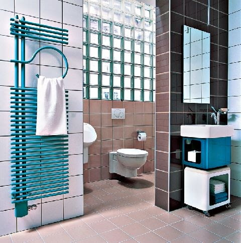 grzejniki łazienkowe,łazienka,ogrzewanie,grzejniki drabinkowe