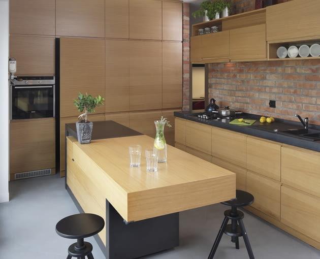 kuchnia zdjęcia, kuchnia