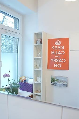 wasze wnętrza, mieszkania czytelników, mieszkanie czytelników, jak mieszkają polacy