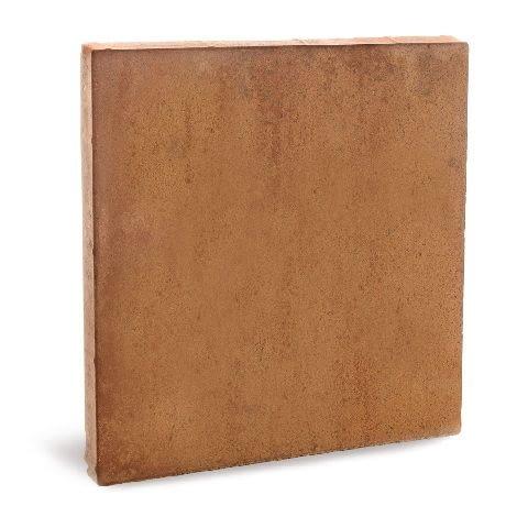płyta tarasowa