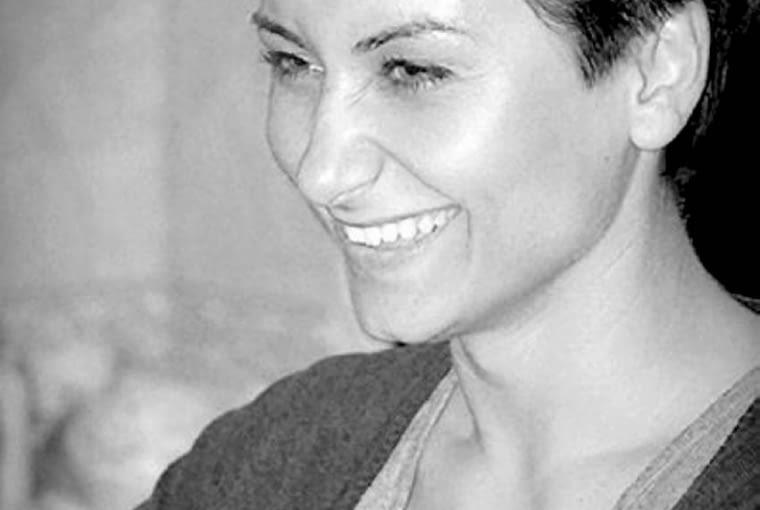 Olga Piórkowska