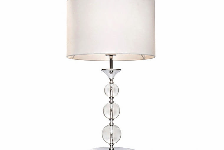 Lampa stołowa Rea, wys. 63 cm 299 zł