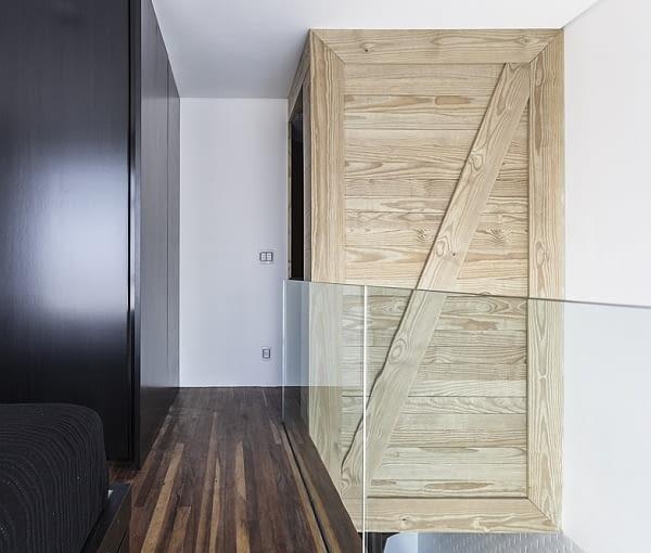 mieszkanie, małe mieszkanie, nowoczesne mieszkanie