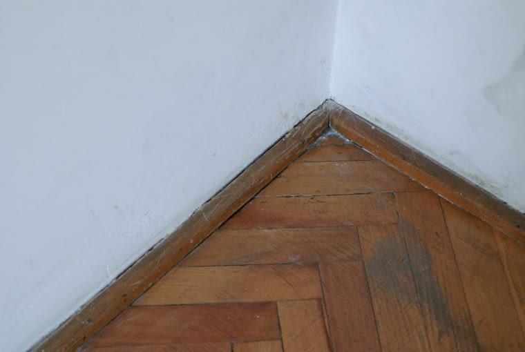 stara podłoga, podłogi drewniane, parkiet