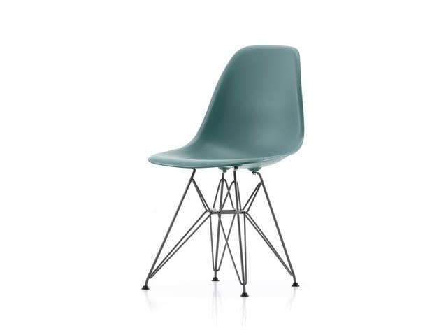 W stylu tego wnętrza: krzesło Vitra EPC DSR, A Tak Design, cena: 1052 zł