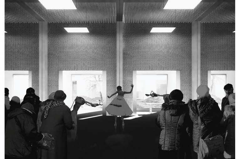 Planeta Lem, Kraków, Muzeum lema, Lem, Jems