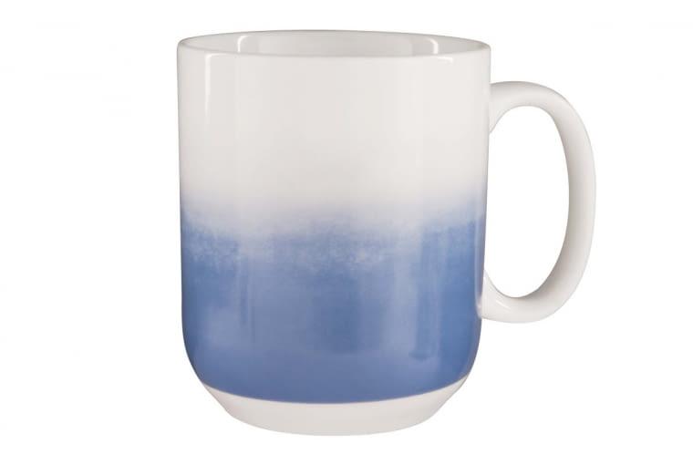 Kubek Ombra Blue, 9,99 zł, brw.com.pl