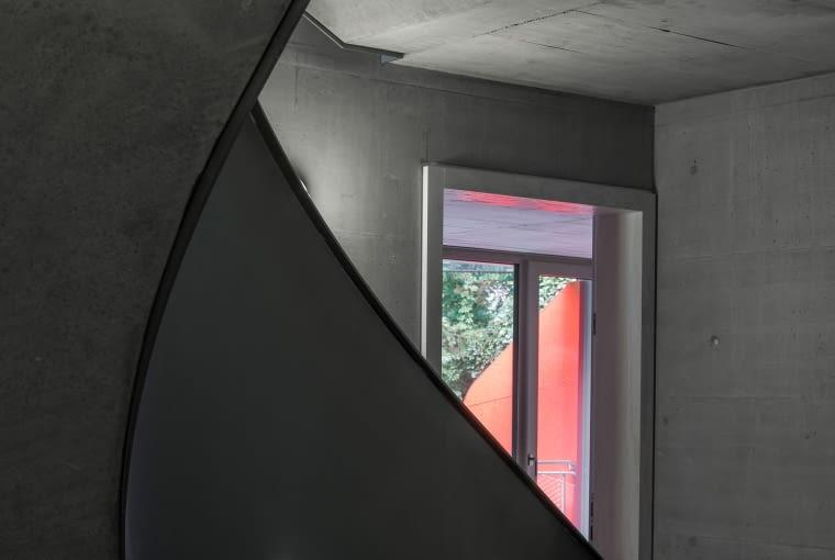 'Ballet Mécanique' w Zurychu