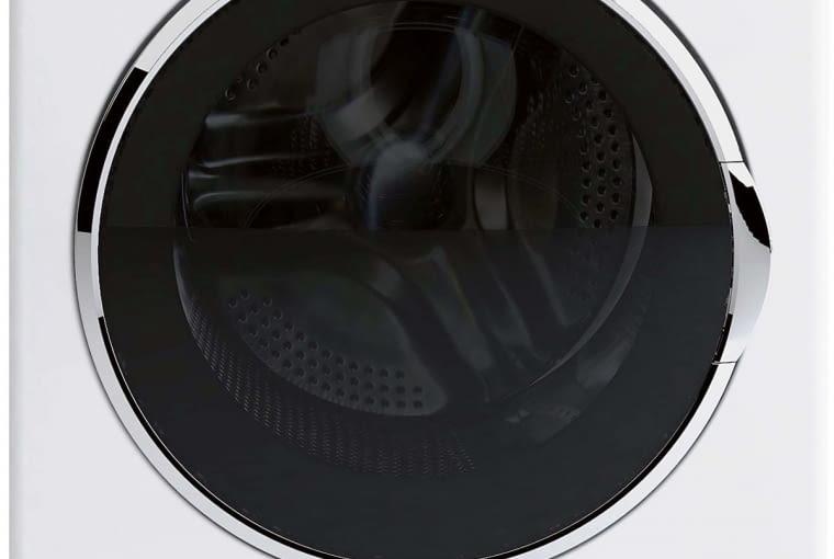 AWDG7512CL, 1200 obr./min, B/A/B, pranie 7 kg, suszenie 5 kg, zużycie wody: pranie 53 l, pranie z suszeniem 118 l, 1799 zł, Amica