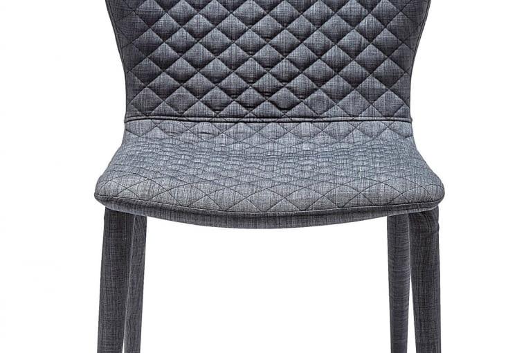 Krzesło ATLANTIS II, 1110 zł