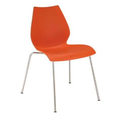 Krzesło MAUI, Kartell