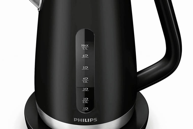Czajnik HD 9384, Philips