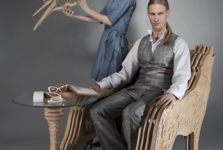Meble Svarog Furniture