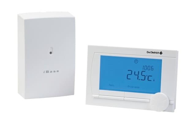 termostat pokojowy