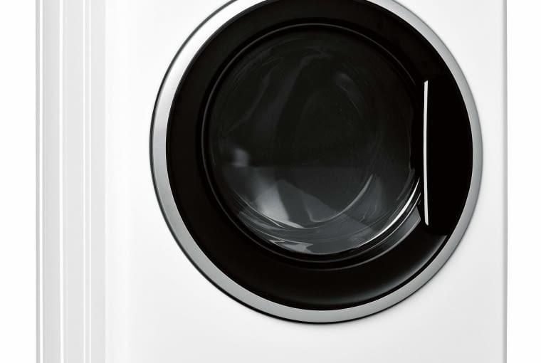 WWDC 9716, 1600 obr./min, A/A/A, pranie 9 kg, suszenie 7 kg, zużycie wody: pranie - brak danych, pranie z suszeniem 117 l, 2400 zł, Whirpool