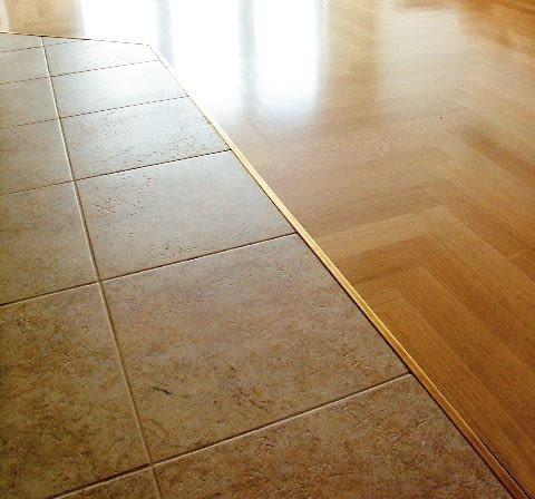 listwy podłogowe,podłoga,wykończenie podłogi,listwy wykończeniowe