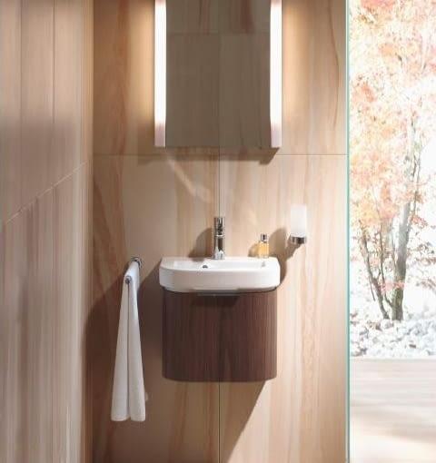 łazienka,wyposażenie łazienki,oświetlenie łazienki,umywalka,lustro