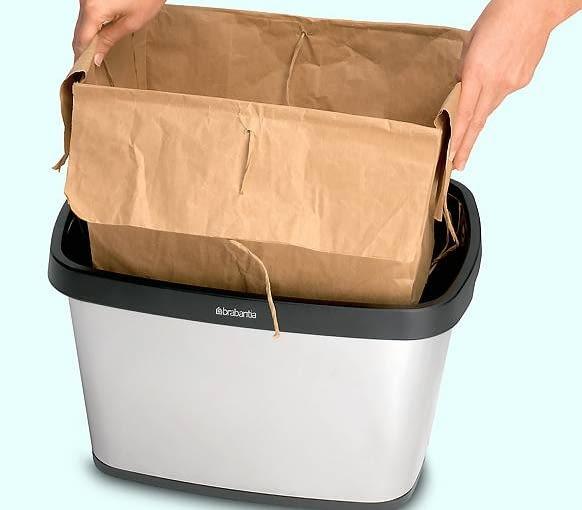 Paper-Bag_inzet 001b