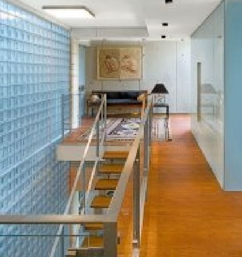luksfery,hol,korytarz,aranżacja wnętrz