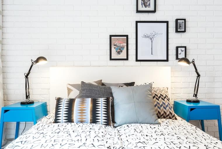 mieszkanie, jasne mieszkanie, przytulne mieszkanie, jak zaaranżować mieszkanie