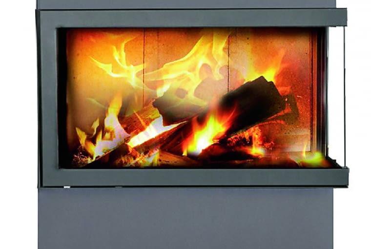 eLka Mini Premium/MAKROTERM   Moc grzewcza: 12 kW   materiał: stal kotłowa   płaszcz wodny, wbudowany wymiennik do pracy w układzie zamkniętym (rozwiązanie patentowe), kontrolowany proces spalania. Cena: 6494 zł, www.makroterm.pl