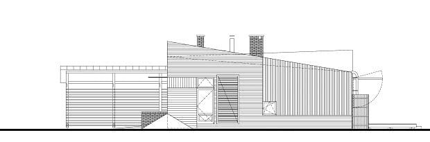 dom energooszczędny, projekty domów, dom ekologiczny