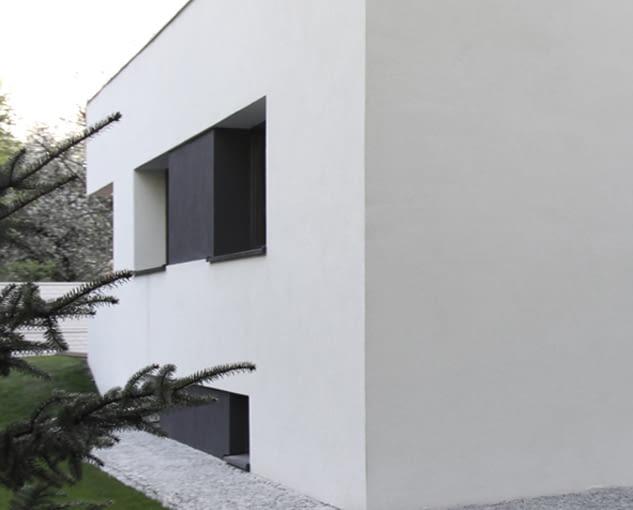 Dom w Grotnikach