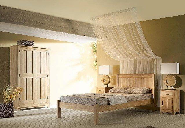 sypialnia, aranżacje sypialni, łóżko