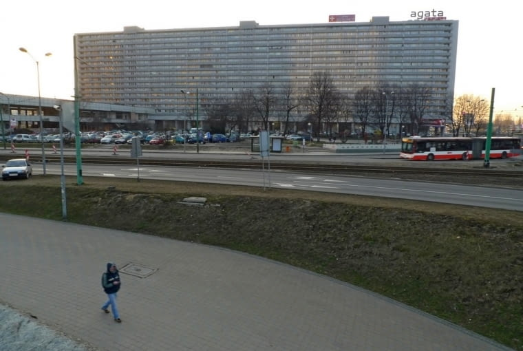 Superjednostka, Katowice, fot. ace