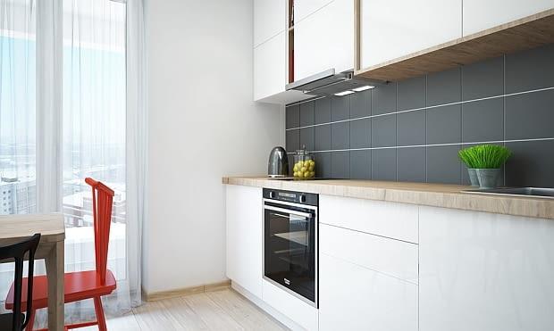 mieszkanie, jasne mieszkanie, design w domu,IKEA
