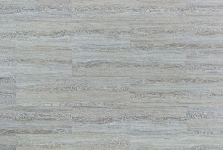 Lico/Vox Klasa ścieralności: AC5 podłoga winylowa, dąb perłowy HDF grubość: 9,8 mm brak efektu stukania, duża odpornośćnaścieranie i wgniecenia, zintegrowany podkład korkowy. Cena: 159 zł/m2, www.vox.pl