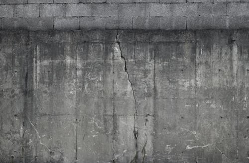 tapety Concrete Wall