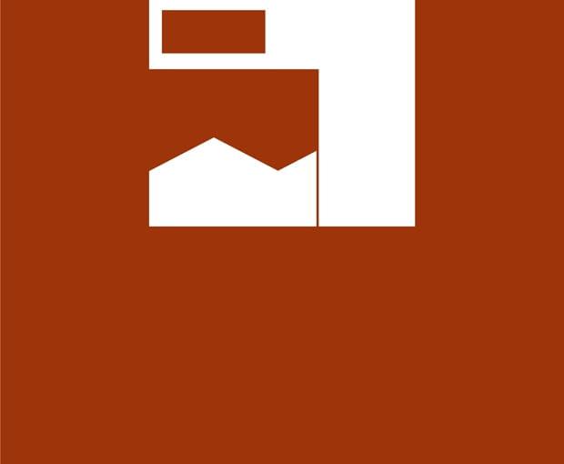 Cricoteca, Kraków - IQ2. Więcej o projekcie przeczytasz <a href=http://www.bryla.pl/bryla/1,85301,16142399,Cricoteka_prawie_gotowa__Ta_bryla_robi_wrazenie___ZDJECIA_.html>TUTAJ</a>