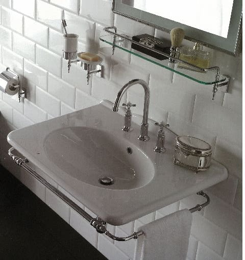 umywalka,łazienka,płytki ceramiczne